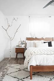 bedroom ideas tumblr white bedroom with plants tumblr bedroom design ideas