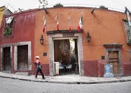 hotel fk san miguel de allende mexico booking com