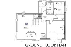 popular floor plans house plans popular hou design inspiration house building floor