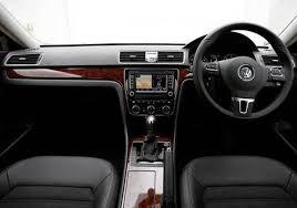 New Passat Interior New Volkswagen Passat Vs Skoda Superb Vs New Honda Accord