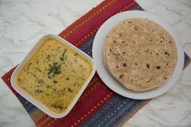 Quick Easy Comfort Food Recipes Dahi Tadka Quick U0026 Easy Comfort Food Pink Chai Living