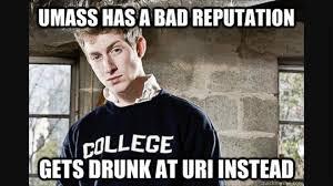 Unh Meme - umass memes college university 616 photos facebook