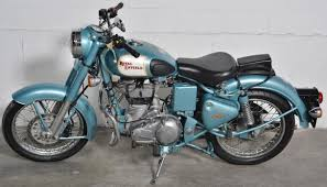 royal enfield bullet motorcycles for sale