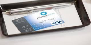Wells Fargo Card Design Wells Fargo Smallbiz On Twitter