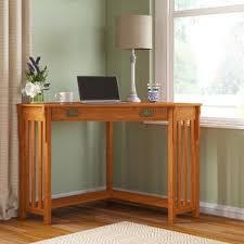 cheap corner computer desk corner desks corner computer desks wayfair co uk