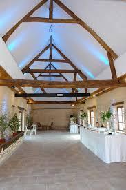 salles mariage nos salles ferme de marolles