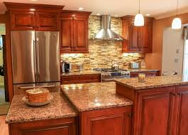 backsplash ideas dream kitchens