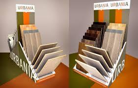 urbania hardwood floor brand muino studio
