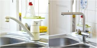 comment refaire sa cuisine refaire sa cuisine sans changer les meubles changer la