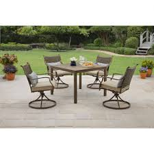 Cast Iron Patio Chairs 28 Iron Patio Furniture Furniture How To Paint Wrought Iron