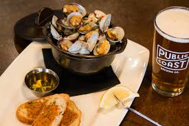 cannon beach restaurant wayfarer restaurant u0026 lounge