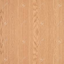 White Oak Texture Seamless Wood Texture Seamless Repeat High Resolution Pattern Stock Photo