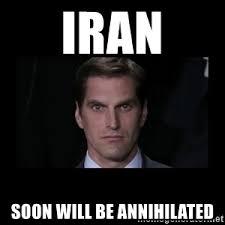 Josh Romney Meme - josh romney meme generator