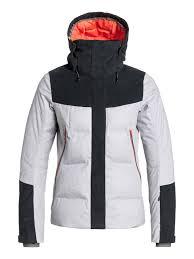 on sale roxy womens snowboard jackets snowboarding jacket