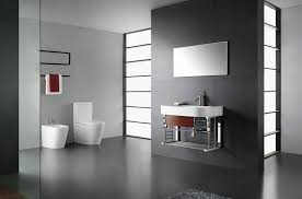 Glass Room Divider Opaque Glass Room Divider Bathroom Varieties White Colour Wall