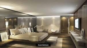 Renew Luxury Apartment Interior Design X  Bandelhomeco - Design interior apartment