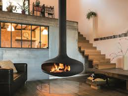 fireplaces and heaters finishes archiproducts