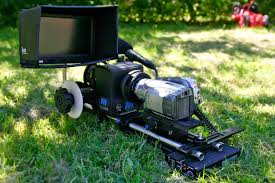 building a pro camera crane jib part 1 generalspecialist
