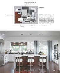 Candice Olson Kitchen Design 1740 Best Candice Tells All Divine Design Images On Pinterest