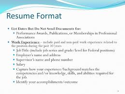 Professional Affiliations For Resume Examples by Listing Professional Affiliations On Resume The Most Brilliant