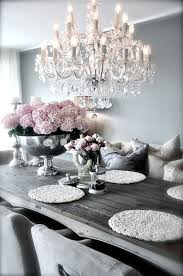 Glam Home Decor Remodelaholic Decorating With Style Rustic Glam