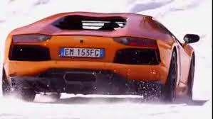 off road lamborghini lamborghini drift u0026 power control on the snow lamborghini winter