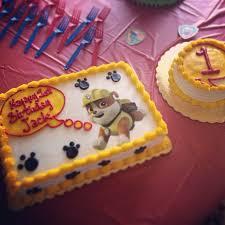 23 birthday ideas images birthday party ideas