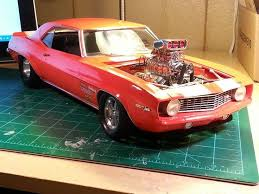 79 camaro model car 109 best modeling ideas images on scale models car