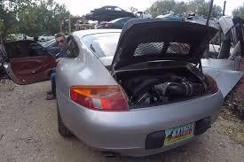 v8 porsche 911 for sale was ls swapping my porsche 911 worth it autotrader