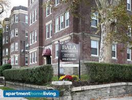 Fern Rock Garden Apartments Philadelphia Apartments For Rent With Parking Philadelphia Pa
