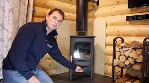 log cabin holidays with tubs how to light a wood stove video