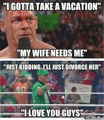 Memes De John Cena - 50 best john cena memes of all time