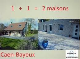 maison 5 chambres vente achat maison 5 chambres à caen 14000 ouestfrance immo