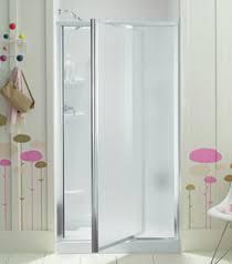 sterling plumbing pivot shower doors proline custom shower doors