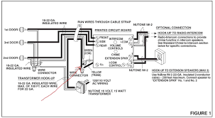 bell wiring diagram on images free download diagrams at single