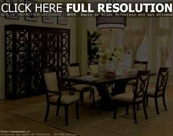 Dining Room Table Covers Protection by Furniture Awesome Dining Room Sets Table For Fancy Piece