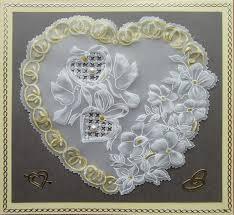 carte de fã licitations mariage carte félicitations mariage ślubne mariage