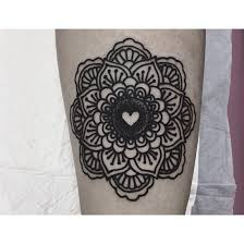 tattoo meaning mandala 200 mystical mandala tattoos and meanings may 2018 tattoo