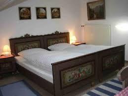 voglauer schlafzimmer original voglauer schlafzimmer komplett nußdorf inn