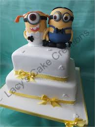 bob the builder cupcake toppers jenn cupcakes muffins transformers minion wedding cake topper best of wedding cakes and engagements