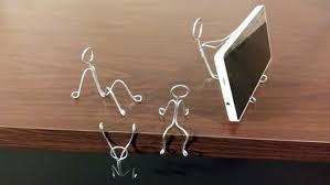 Desk Buddy Desk Buddies By John Bidwell U2014 Kickstarter
