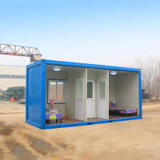 a frame houses prefabricated a frame homes prefabricated a frame homes suppliers