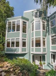 Houses For Sale In San Francisco Vanguard Properties Agents Andrea Swetland