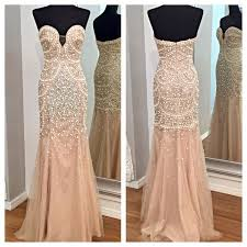 great gatsby inspired prom dresses best 25 great gatsby prom dresses ideas on great
