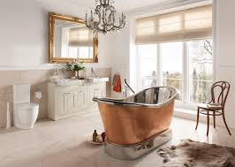 victorian bathrooms decorating ideas haven t you heard about victorian bathroom design 2 bathroom