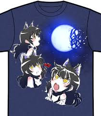 Wolf T Shirt Meme - three blake moon three wolf moon know your meme