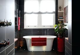 blue and black bathroom ideas blue and white bathroom decor vanessadore com