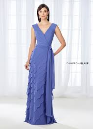cameron blake mother of the bride dresses u0026 dress suits 2018