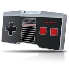 amazon black friday start amazon com my arcade gamepad classic wireless controller for