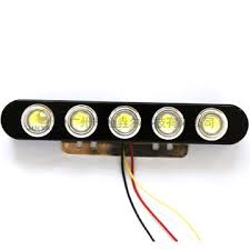 mercedes e class bright led led driving lights purchasing